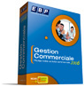 logiciel ebp gestion commerciale 2006