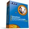 logiciel EBP gestion commerciale 2006